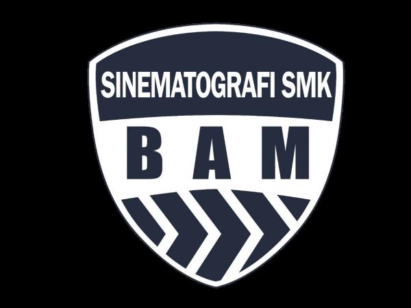 SINEMATOGRAFI SMK BAM